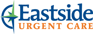 Eastside Urgent Care | Sugarloaf Pkwy, Lawrenceville, GA | Centerville Hwy, Snellville, GA | Killian Hill Rd, Lilburn, GA